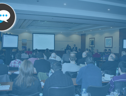 Los testimonios de los eventos sobre servicios administrados para MSP 's