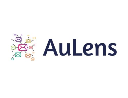 Aulens